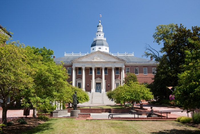 1338895120_Maryland-State-House-Annapolis
